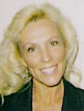 Cathleen Solomon